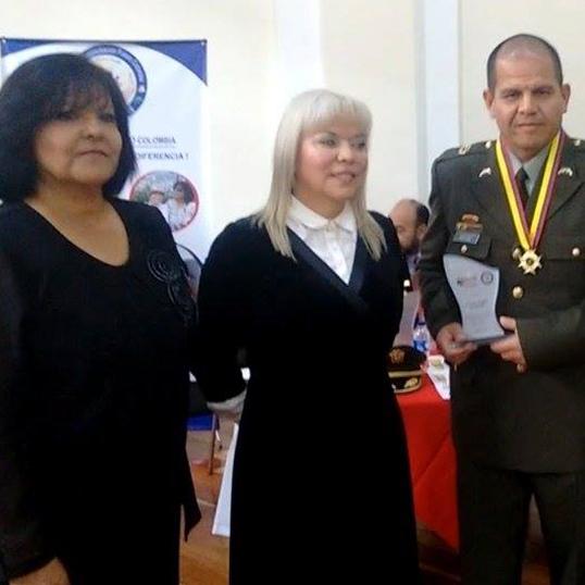 Premios entregados por la fundación